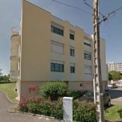 location Appartement 1 pièce Rennes