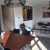 Collonges au Mont d'Or, Duplex 4 pièces, 101 m2