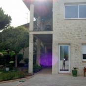 vente Maison / Villa 8 pièces Blagnac