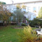 Linars, Casa 9 assoalhadas, 400 m2