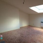 Saumur, Apartamento 2 assoalhadas, 33,84 m2