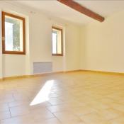 vente Appartement 2 pièces St Zacharie