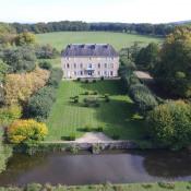 Limoges, Усадьба 18 комнаты, 440 m2