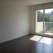 location Appartement 2 pièces Wavrechain-sous-Denain