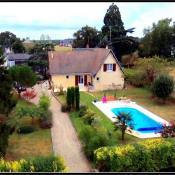 vente Maison / Villa 8 pièces Loché-sur-Indrois