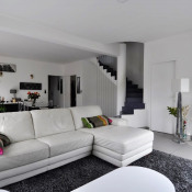 Le Pecq, Поместье 10 комнаты, 210 m2