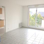 location Appartement 3 pièces La Riviere St Sauveur