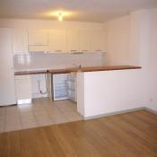 Tournus, Appartement 2 pièces, 38,5 m2