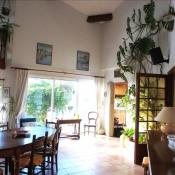 vente Maison / Villa 7 pièces Le Cres