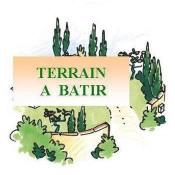 vente Terrain 5 pièces Le Bouscat Entre Centre et Boulevards
