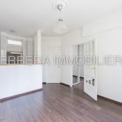Neuilly sur Seine, квартирa 2 комнаты, 28,44 m2