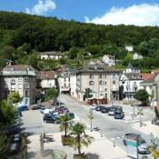 produit d'investissement Immeuble Plombières-les-Bains