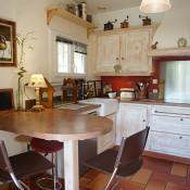 Piolenc, Villa 4 pièces, 100 m2