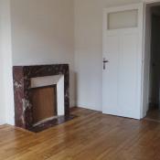 vente Appartement 2 pièces Rennes
