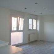 location Appartement 4 pièces Saulxures-Lès-Nancy