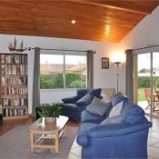 vente Maison / Villa 6 pièces Salies-de-Béarn