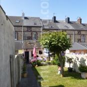 Sale house / villa Fecamp 134600€ - Picture 7