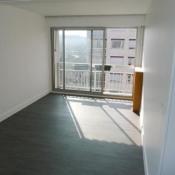 location Appartement 5 pièces Le Pecq