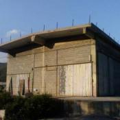 Vintimille, 200 m2