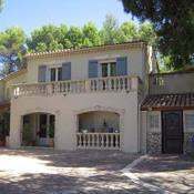 vente Maison / Villa 8 pièces L Isle sur la Sorgue