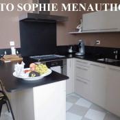 Biarritz, Appartement 4 pièces, 71 m2