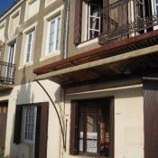 Givry, Maison de village 12 pièces, 420 m2