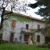 vente Maison / Villa 7 pièces La Bastide-Puylaurent