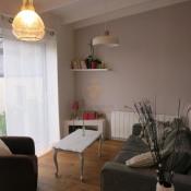 vente Maison / Villa 4 pièces St Malo de Phily