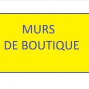 vente Boutique 3 pièces Frejus
