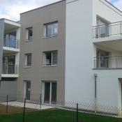 vente Appartement 2 pièces Saint-Apollinaire