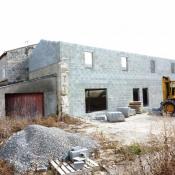 vente Maison / Villa 1 pièce Saint Mard