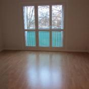 Yerres, Apartamento 3 assoalhadas, 57 m2