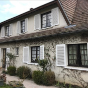 Vente maison / villa Crecy-la-chapelle 368 000€ - Photo 1
