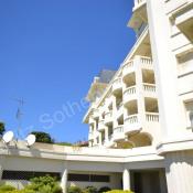 Bidart, Apartamento 3 assoalhadas, 94,75 m2