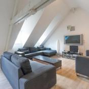 Strasbourg, casa de ciudad  7 habitaciones, 200 m2