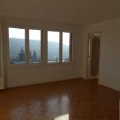 vente Appartement 4 pièces Bievres