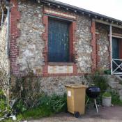 Eaubonne, Maison / Villa 5 pièces, 98,08 m2