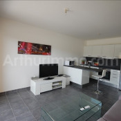 Vente appartement Roquebrune sur argens 199 000€ - Photo 1