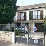 vente Maison / Villa 4 pièces Le Blanc Mesnil