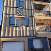 Saint Arnoult, Appartement 3 pièces, 54 m2