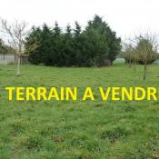 Terrain 360 m² Limeil Brevannes (94450)