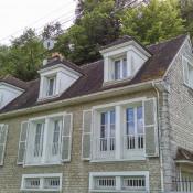 vente Maison / Villa 5 pièces Chateau Landon