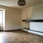 Vente maison / villa Plumergat 302760€ - Photo 4