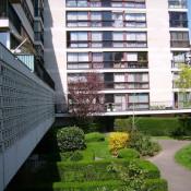 vente Appartement 2 pièces Fontenay le Fleury