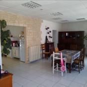 Vente maison / villa Montbizot