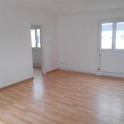 location Appartement 4 pièces Petite Foret