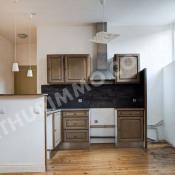 Vente appartement Pau 124990€ - Photo 6