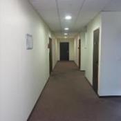 Location Bureau Montpellier 207 m²