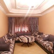 Agadir, Apartment 2 rooms, 120 m2
