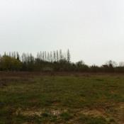 Terrain 1053 m² Escolives-Sainte-Camille (89290)